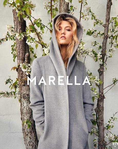 cappotti Marella 2015