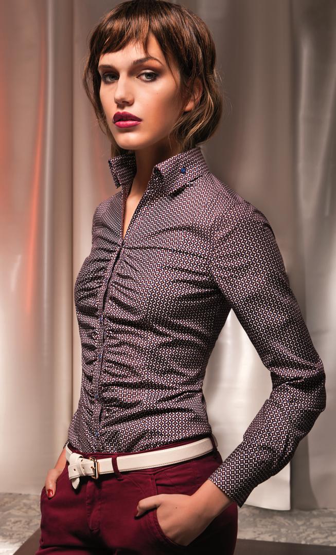 Catalogo nara camicie collezione autunno inverno 2015 2016 for Catalogo bricoman 2015