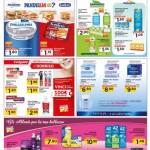 Ali Supermercati Offerta Speciale 7 Ottobre 2015