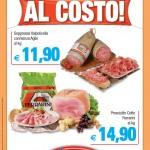 FrescoMio Offerta al 6 Ottobre 2015