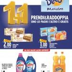 Maxistore Deco Offerta 8 Ottobre 2015