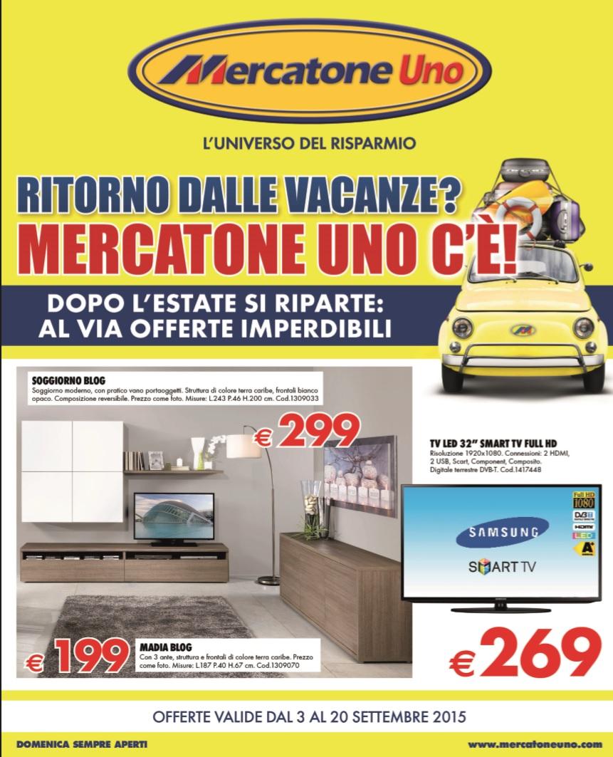 Beautiful mercatone uno offerte cucine gallery ideas for Cassapanca mercatone uno