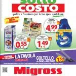 Migross Market 10-19 Settembre 2015