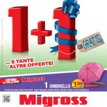 Migross Market Offerte 6 Ottobre 2015