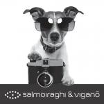 Catalogo Salmoiraghi & Viganò Nuova Collezione 2015-2016