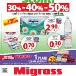 Migross Market Offerte 8-20 Ottobre 2015
