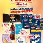 Puntoe Market 12-25 Ottobre 2015