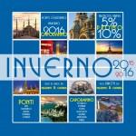Catalogo I Vostri Viaggi Inverno 2015-2016