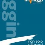 Catalogo InViaggi non solo villaggi inverno 2015-2016