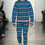 Catalogo Jeremy Scott Autunno-Inverno 2015-2016