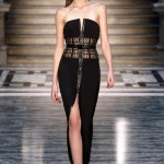 Catalogo Julien Macdonald Autunno-Inverno 2015-2016