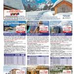 Catalogo Servizio Viaggi al 31 Marzo 2016