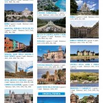 Catalogo Soriana Viaggi Pasqua Primavera 2016