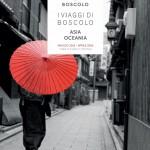Catalogo Viaggi di Boscolo Asia e Oceania al Aprile 2016