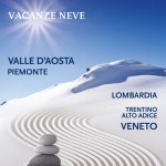 Catalogo Alpitour Neve 2015-2016