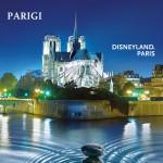 Catalogo Alpitour Parigi 2015-2016