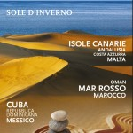 Catalogo Alpitour Sole d'Inverno 2015-2016