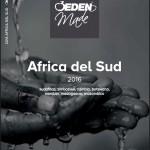 Catalogo Eden Viaggi Africa del Sud 2016