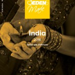 Catalogo Eden Viaggi India 2016