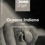 Catalogo Eden Viaggi Oceano Indiano 2016
