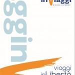 Catalogo InViaggi inLiberta 2015-2016