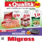 Migross Market 5-17 novembre 2015