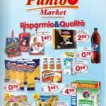 Puntoe Market 6 Dicembre 2015