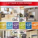 Ricci Casa al 15 Novembre 2015