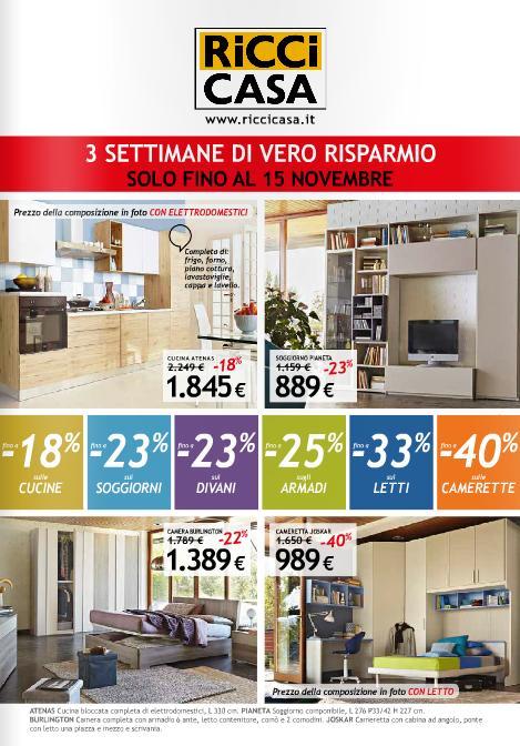 Ricci casa materassi best materassi genova with ricci casa materassi materassi categorie il - Poltrone ricci casa ...