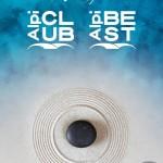 Catalogo AlpiTour – AlpiClub 2015-2016