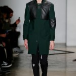 Catalogo Tim Coppens Autunno-Inverno 2015-2016