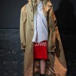 Catalogo Vêtements Collezione Autunno-Inverno 2015-2016