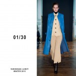 Catalogo Veronique Leroy Autunno-Inverno 2015-2016