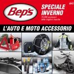 Catalogo Bep's Inverno 2015-2016