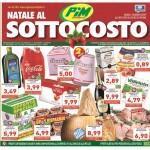 PIM Supermercati al 1 Gennaio 2016