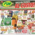 PIM Supermercati 4-14 Dicembre 2015