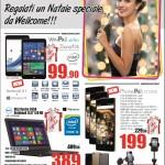 Wellcome Natale 2015-2016