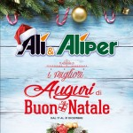 Ali Iper al 1 Gennaio 2016