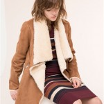 Catalogo Pull&Bear Tendenze 2015-2016