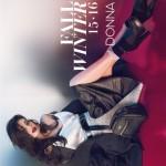 Catalogo Tata Italia Autunno-Inverno 2015-2016