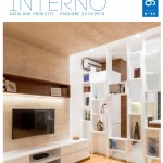 Catalogo Brico Bravo Arredo Interno 2016