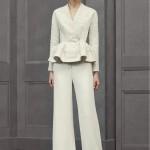 Catalogo Balenciaga Italia Donna Collezione Estate 2016