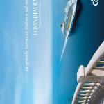 Catalogo Costa Crociere Regina del Mediterraneo 2016