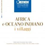 Catalogo Eden Viaggi Africa e Oceano Indiano 2016