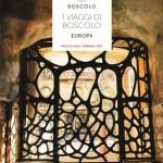 Catalogo Viaggi di Boscolo Europa 2016-2017