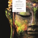Catalogo Viaggi di Boscolo Mondo 2016-2017