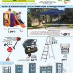 Catalogo Orizzonte Shop Aprile-Maggio 2016