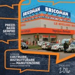 Catalogo Bricoman 2016