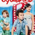Catalogo CycleBand Primavera Estate 2016