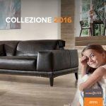 Catalogo Divani e Divani Collezione 2016
